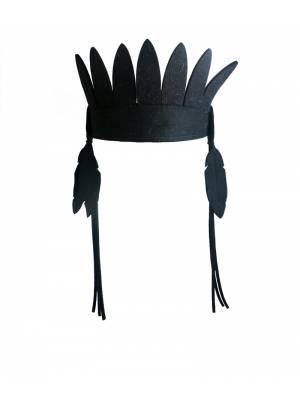 Corona Negra